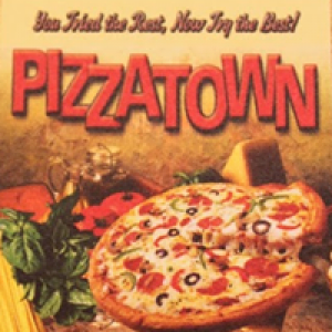Pizza Town Inc