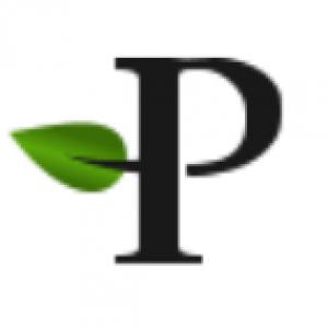 Poteet Tree Service