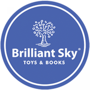Brilliant Sky Toys and Books