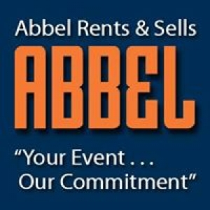 Abbel Rents & Sells Inc