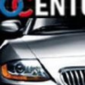 Auto Century