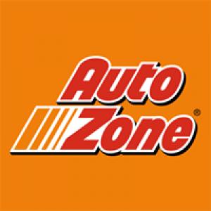 Atantic Auto Parts
