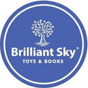 Brilliant Sky Toys & Books of Blakeney