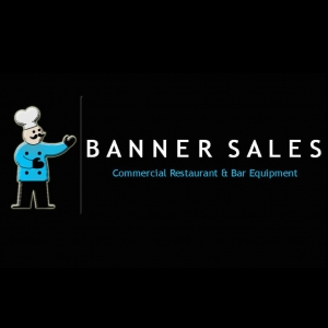Banner Sales Co