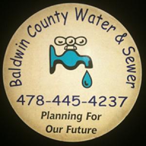 Baldwin County Government