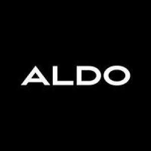 Aldos Shoes