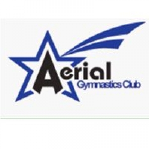 Aerial Gymnastic Club
