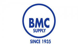 BMC Supply / Building Maintenance Corp Supply