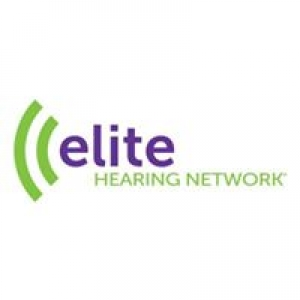 Hearing Care Professionals
