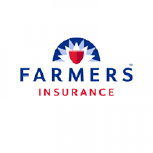 Bridget Gilder Insurance Agency