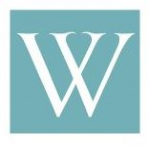 Wilder Foundation Amherst H
