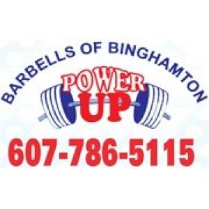 Barbells of Binghamton