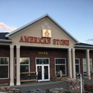 American Stone