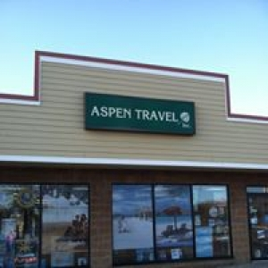 Aspen Travel Inc