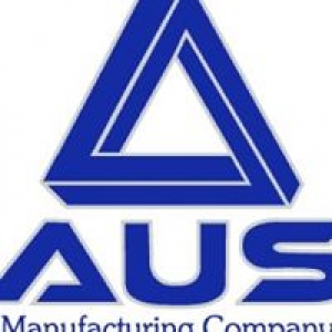 Aus Manufacturing Co