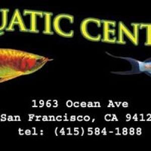Aquatic Central