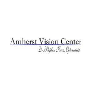 Amherst Vision Center