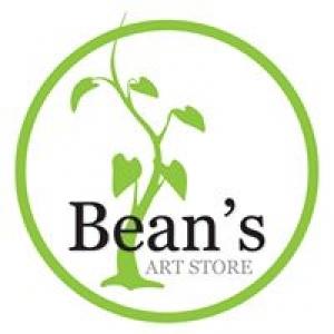 Bean's Art Store