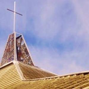 Arden Christian Church