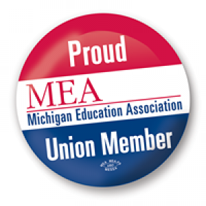 Alpena Education Association