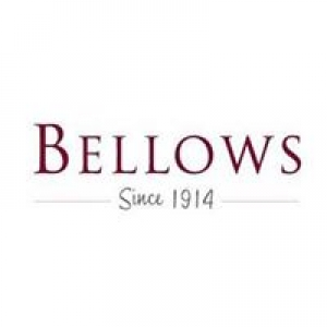 Bellows W S Construction Corp