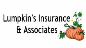 Lumpkin's Insurance & Associates