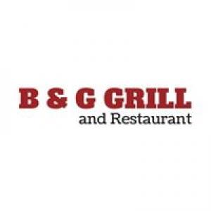 B & G Grill