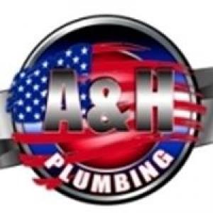 A & H Plumbing Co Inc