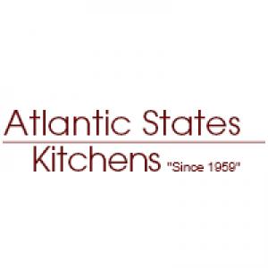Atlantic States Distributing