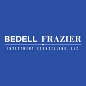 Bedell Investment Counselling LLC