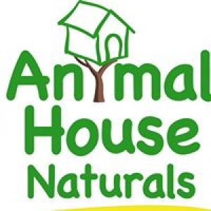 Animal House Pet Center