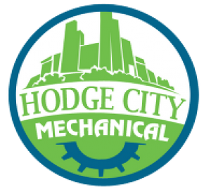 Hodge City Mechanical