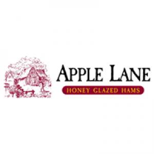 Apple Lane Farms
