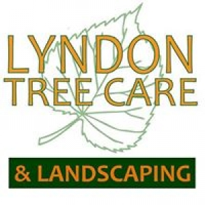 Lyndon Tree Care and Landscaping