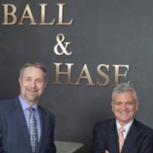 Ball & Hase