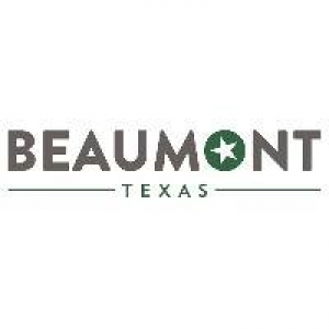 Beaumont Police Officers Association