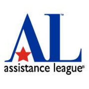 Assistance League of Arcadia