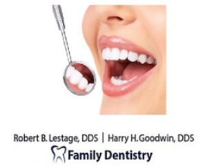 Goodwin & Lestage Dental Clinic