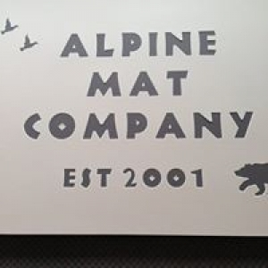 Alpine Mat Company
