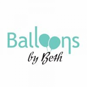 Balloon Animals by Beth Booth