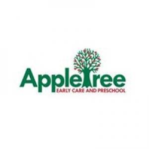 Appletree Christian Learning Center
