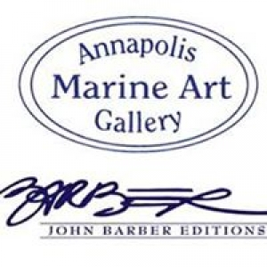 Annapolis Marine Art Gallery