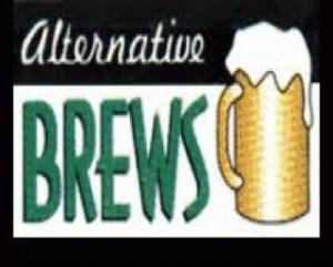 Alternative Brews Inc