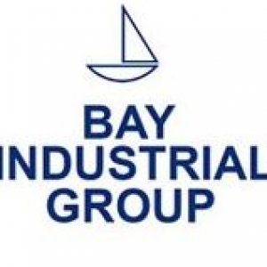 Bay Design Inc
