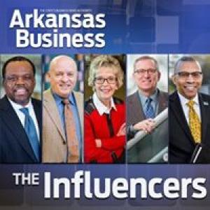 Arkansas Business Newspaper