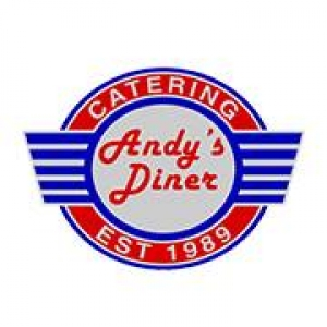 Andy's River Road Diner & Catering