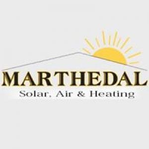 Marthedal Solar