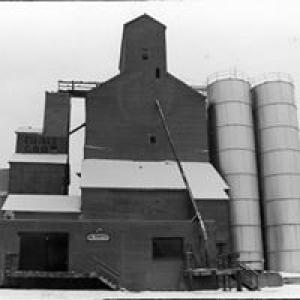 AG Depot