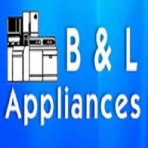 B  L Appliances
