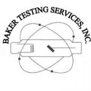 Baker Testing Services